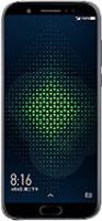 Фото - Мобильный телефон Xiaomi Black Shark 128GB