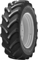 Фото - Грузовая шина Firestone Performer 85 420/85 R28 139D