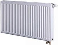 Радиатор отопления Radimir 22VK