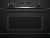 Встраиваемая микроволновая печь Bosch COA 565GB0