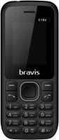Фото - Мобильный телефон BRAVIS C182