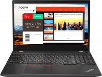 Ноутбук Lenovo ThinkPad T580