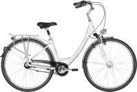 Велосипед Kellys Avenue 90 2018