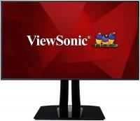 Монитор Viewsonic VP3268-4K