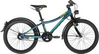 Велосипед Kellys Lumi 70 2018