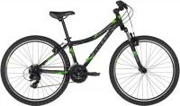 Велосипед Kellys Naga 70 2018
