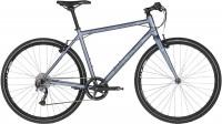 Велосипед Kellys Physio 10 2018