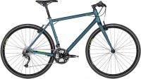 Велосипед Kellys Physio 30 2018