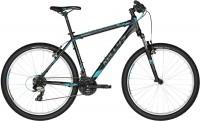Велосипед Kellys Viper 10 2018