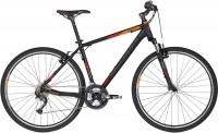 Велосипед Kellys Phanatic 10 2018