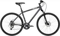 Велосипед Kellys Cliff 90 2018