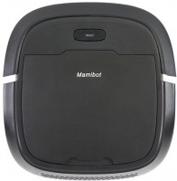 Пылесос Mamibot ProVac Plus 2