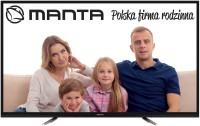 Телевизор MANTA 50LUA57L