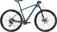 Велосипед Kellys Slage 70 2018