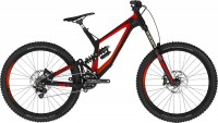 Велосипед Kellys Noid 70 2018