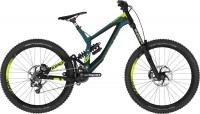 Велосипед Kellys Noid 90 2018