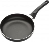 Сковородка King Hoff KH-3942