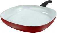 Сковородка King Hoff KH-3948