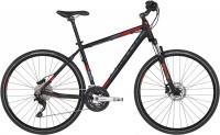 Велосипед Kellys Phanatic 50 2018