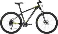Велосипед Kellys Spider 30 27.5 2018