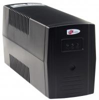 Фото - ИБП PrologiX Standart 850VA ST850VAPU