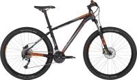 Велосипед Kellys Spider 50 27.5 2018