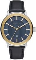 Наручные часы Armani AX1463