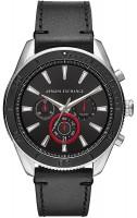 Наручные часы Armani AX1817