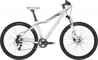 Велосипед Kellys Vanity 50 2018