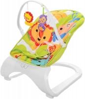 Кресло-качалка Bambi 88966