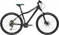 Велосипед Kellys Vanity 70 2018