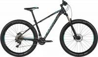 Велосипед Kellys Gibon 30 2018