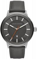 Наручные часы Armani AX1462