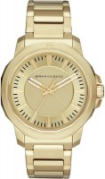 Наручные часы Armani AX1901