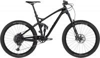 Велосипед Kellys Eraser 90 2018