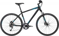 Велосипед Kellys Phanatic 30 2018