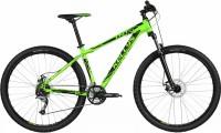 Велосипед Kellys TNT 10 2017