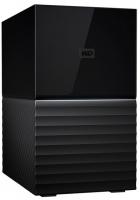 Жесткий диск WD WDBFBE0080JBK