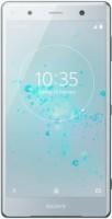 Мобильный телефон Sony Xperia XZ2 Premium Dual