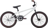 Велосипед Giant GFR F/W 2018