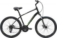 Велосипед Giant Sedona DX Disc 2018