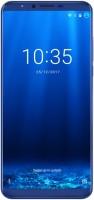 Мобильный телефон CUBOT X18 Plus