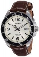 Наручные часы Seiko SKA749P1