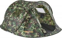 Палатка Treker MAT-186