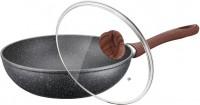 Сковородка Peterhof 25325-28