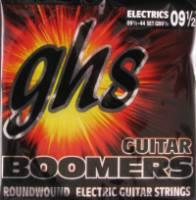 Струны GHS Boomers 6-String 9.5-44
