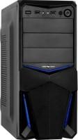 Персональный компьютер Digitalfury Basic