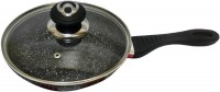 Сковородка Vissner VS-7550-20