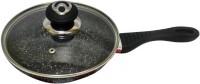 Сковородка Vissner VS-7550-22