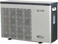 Тепловой насос Fairland IPHC100T